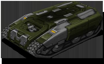 Hornet_prime_360x220.png