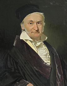 Friedrich-Gauss.png