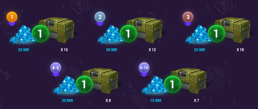 prizes-crystallizer.png