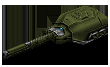 railgun_prime_360x220.png