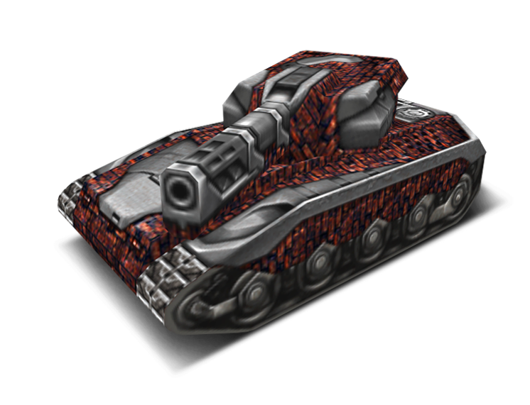 nov_paint_tank_1.png