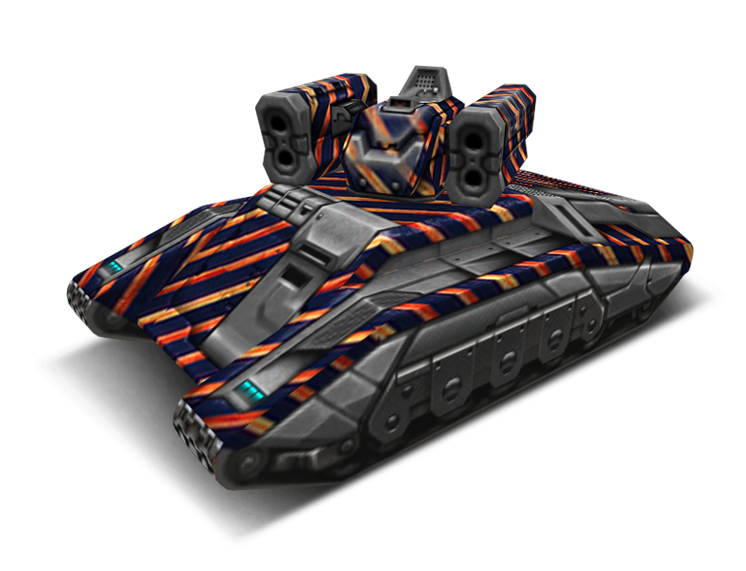 nov_paint_tank_3.png