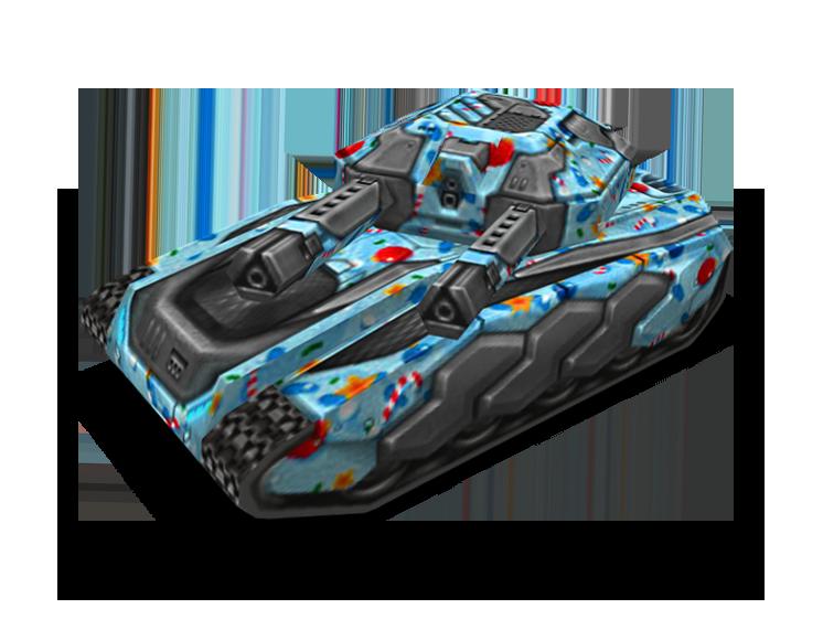 dec_paint_tank_1-1.png