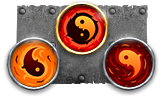 yin_yang_distributor_prew.png