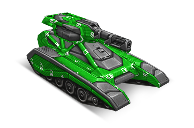 feb_tank_preview_5.png