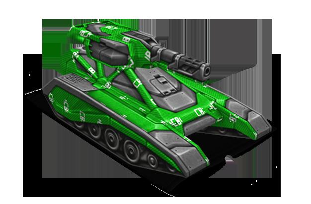 feb_tank_preview_5.png