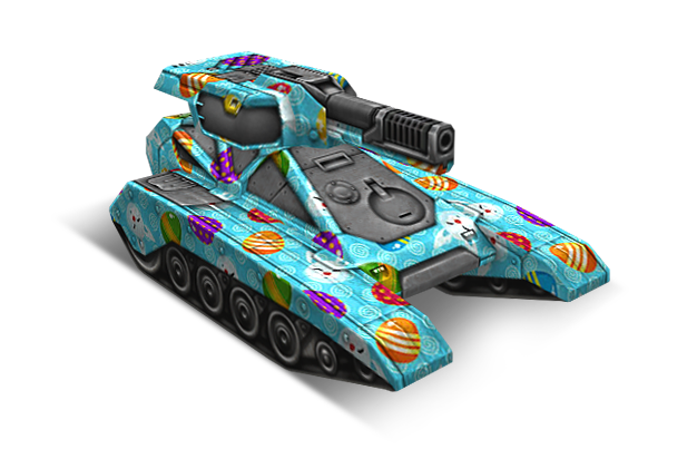 blue_easter_eggs_bunny_tank_preview.png