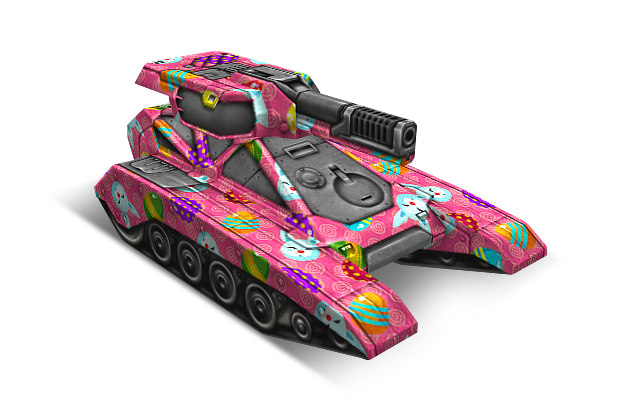 easter_eggs_bunny_tank_preview.png