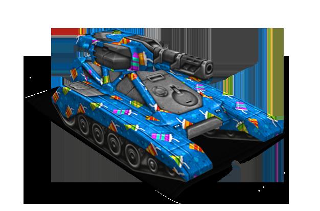 tobd_tank_preview_1.png