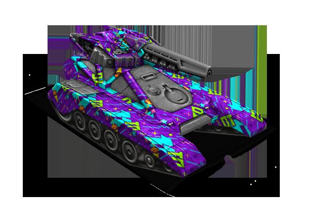 tobd_tank_preview_4.png
