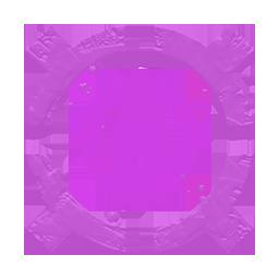 autopilot_dropzone.png