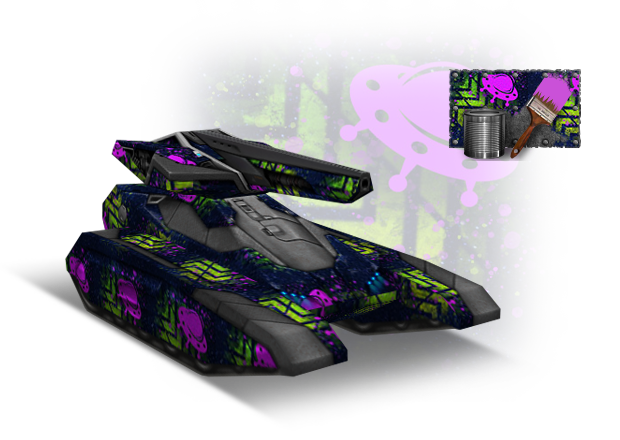 tank_paint_preview_m1.png