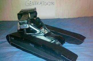 GENERATOR21423