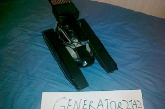 GENERATOR21422
