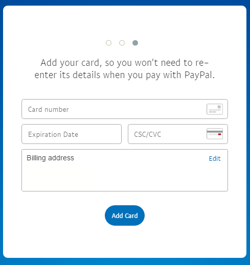 paypal_tutorial_Step 1Step 4