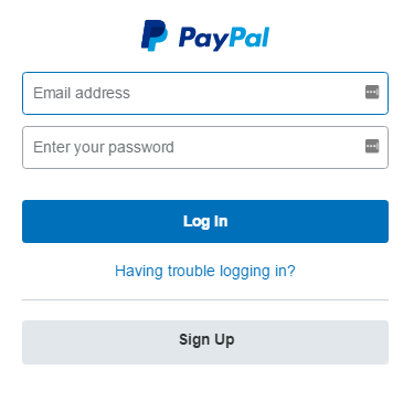 paypal_tutorial_Step 5