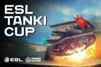 5faaf472d2 Tanki Online - Free MMO game