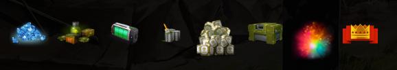 challenge_rewards-e1551443743189.png