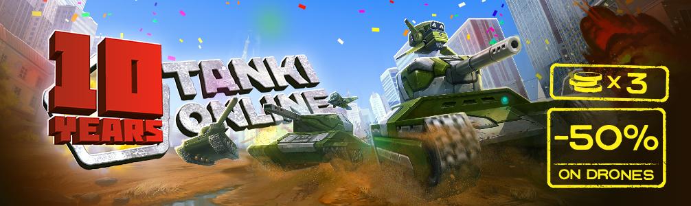 Tanki Online - Y8 Games : Free online games at Y8.com
