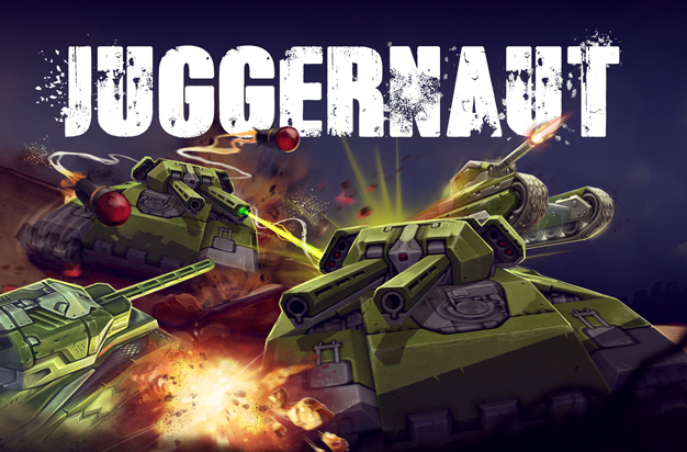 Team Juggernaut Is Coming Tanki Online Free Mmo Game