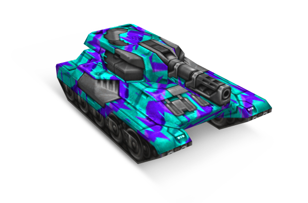 masters_of_parkour_2020_paint_on_tank.pn