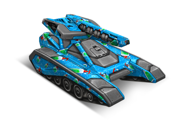 isolation_sanitizer_tank_preview-1.png