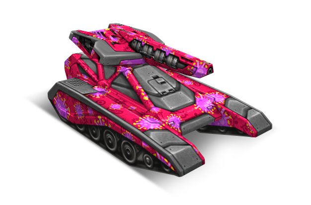 isolation_virus_tank_preview-1.png