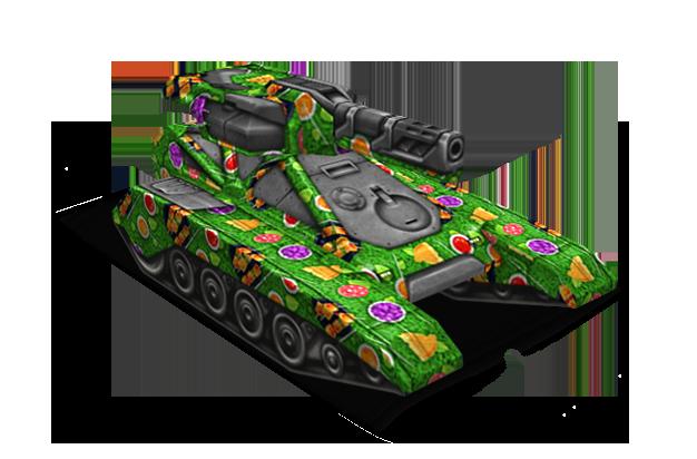 tobd_tank_preview_2.png