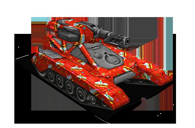 tobd_tank_preview_3.png