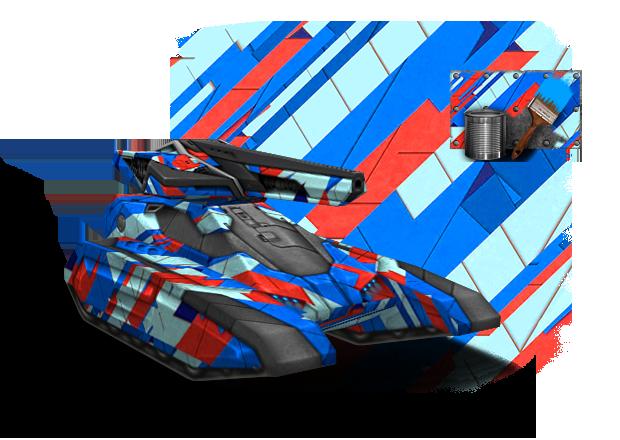 tank_paint_preview_apr1.png