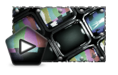 BadTVs_colors_preview.png