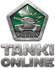 tankionline com