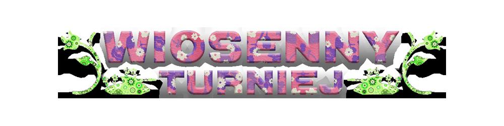 turniejwiosenny_logo.png