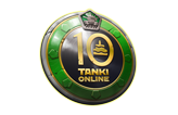 odznaka.png