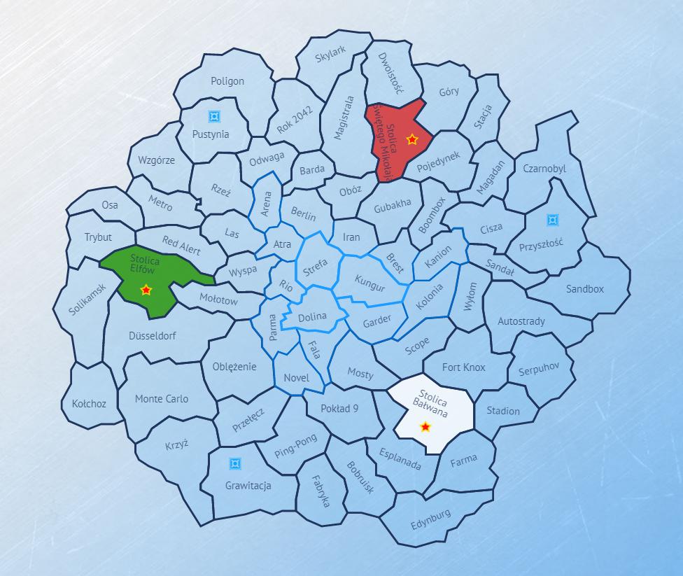 2019-12-10_wojna-mapa.png