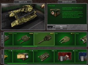 Игру world of tanks 11 google скачать