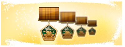 Лучшие помощники мая 2016! Medals_01