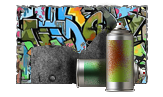 graffiti_preview.png