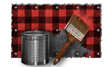 lumberjack_preview.png