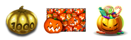 tanki-online-halloween-2017-themed-decor