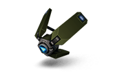 Dron_Booster_01.png