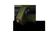 Dron_Defender_01.png