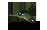 Dron_Rescuer_01.png