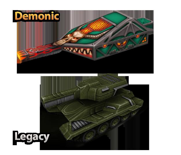 legacy_demonic.png