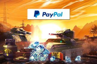 Играть игру новые танки онлайн топ онлайн игр рпг