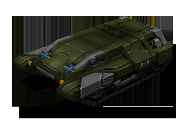 hunter_prime_preview_render_626.png