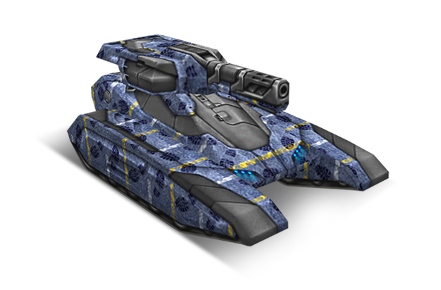 tank_preview.png