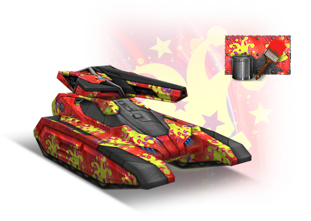 tank_paint_preview_m2-1.png