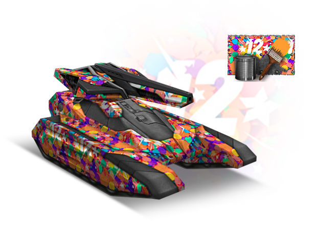 tank_paint_preview_may1-1.png