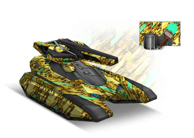 tank_paint_preview_may2-1.png